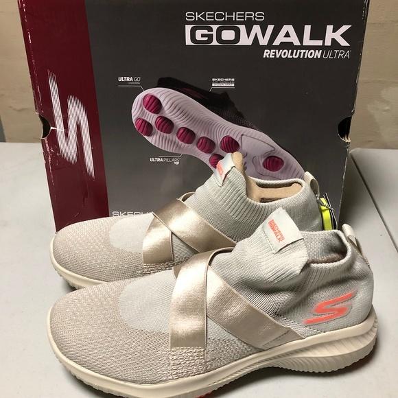 Skechers Shoes | Skechers Womens Go